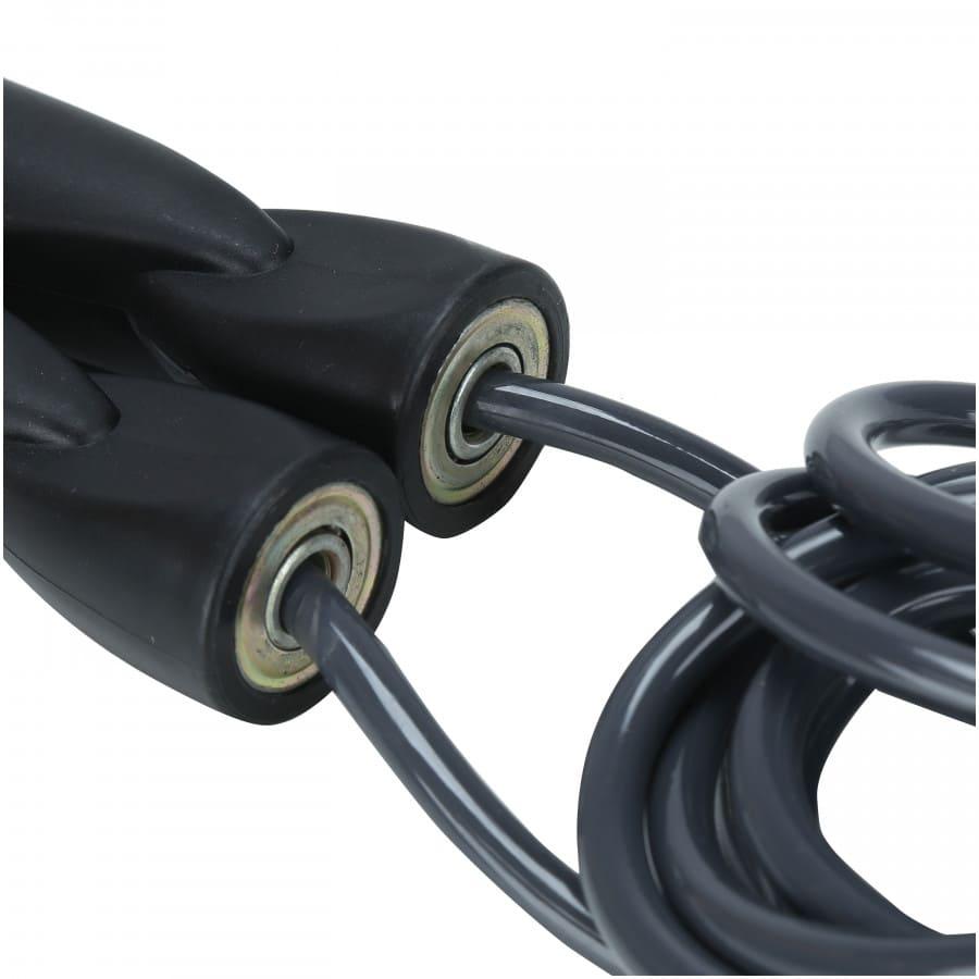 Corda De Pular De PVC   - Alegria Brinquedos