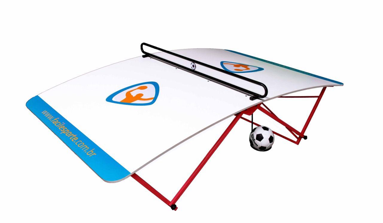 Futmesa Profissional - Fácil Esporte  - Alegria Brinquedos