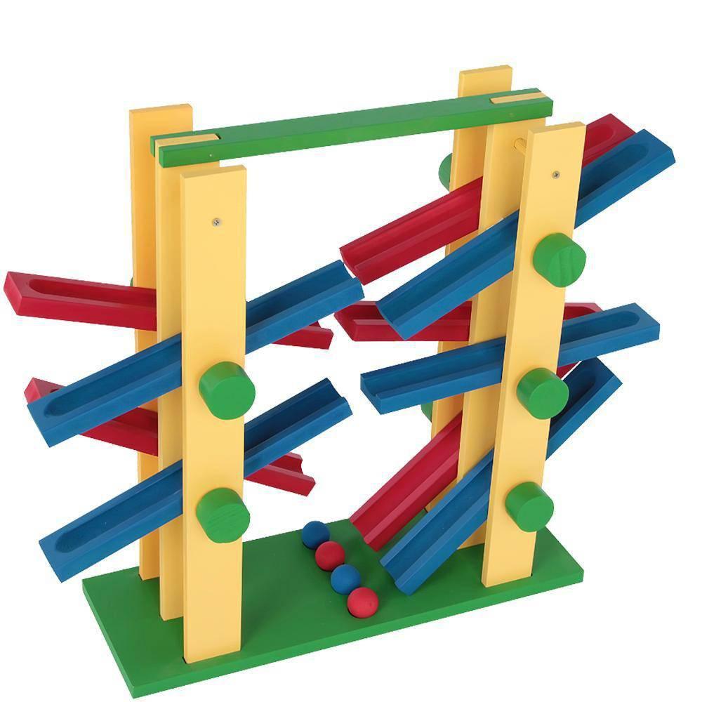 Jogo Equilibrando 2 X 2