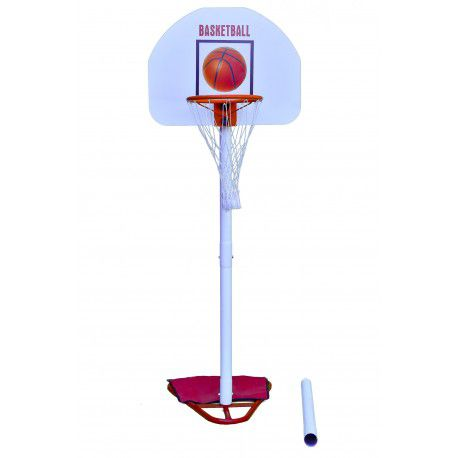 Kit Mini Basket  - Alegria Brinquedos