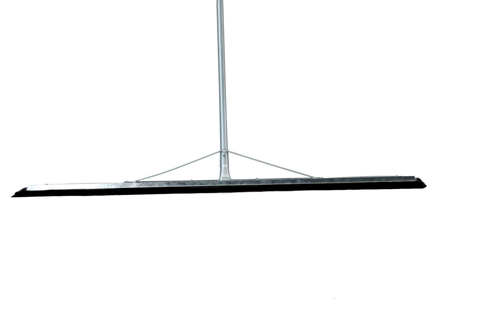 Kit Rodo de Limpeza 1,20m – Fácil Esporte  - Alegria Brinquedos