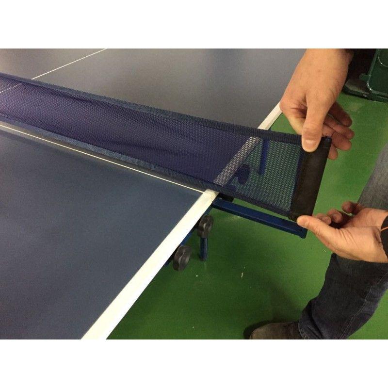 Kit Tênis de Mesa Standard  - Alegria Brinquedos