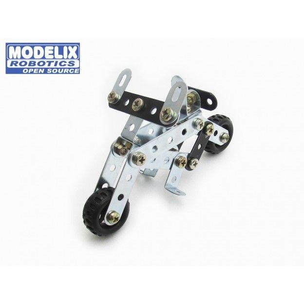 Motoca - Mini Box 099