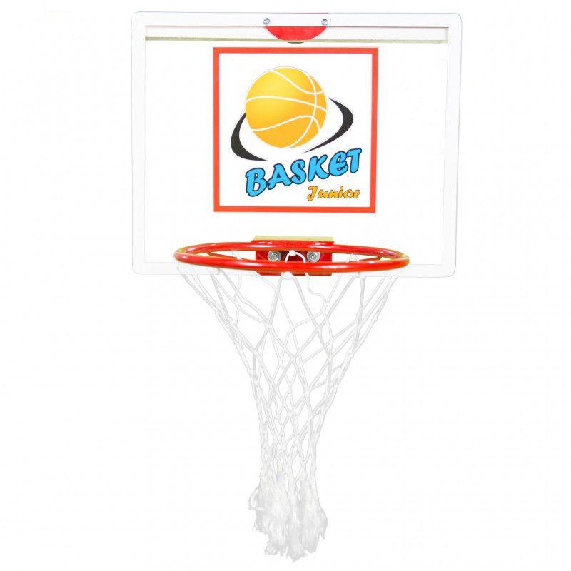 Tabela de Basket Júnior - Acrílico
