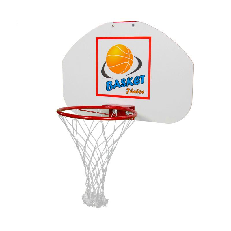 Tabela de Basket Júnior - MDF