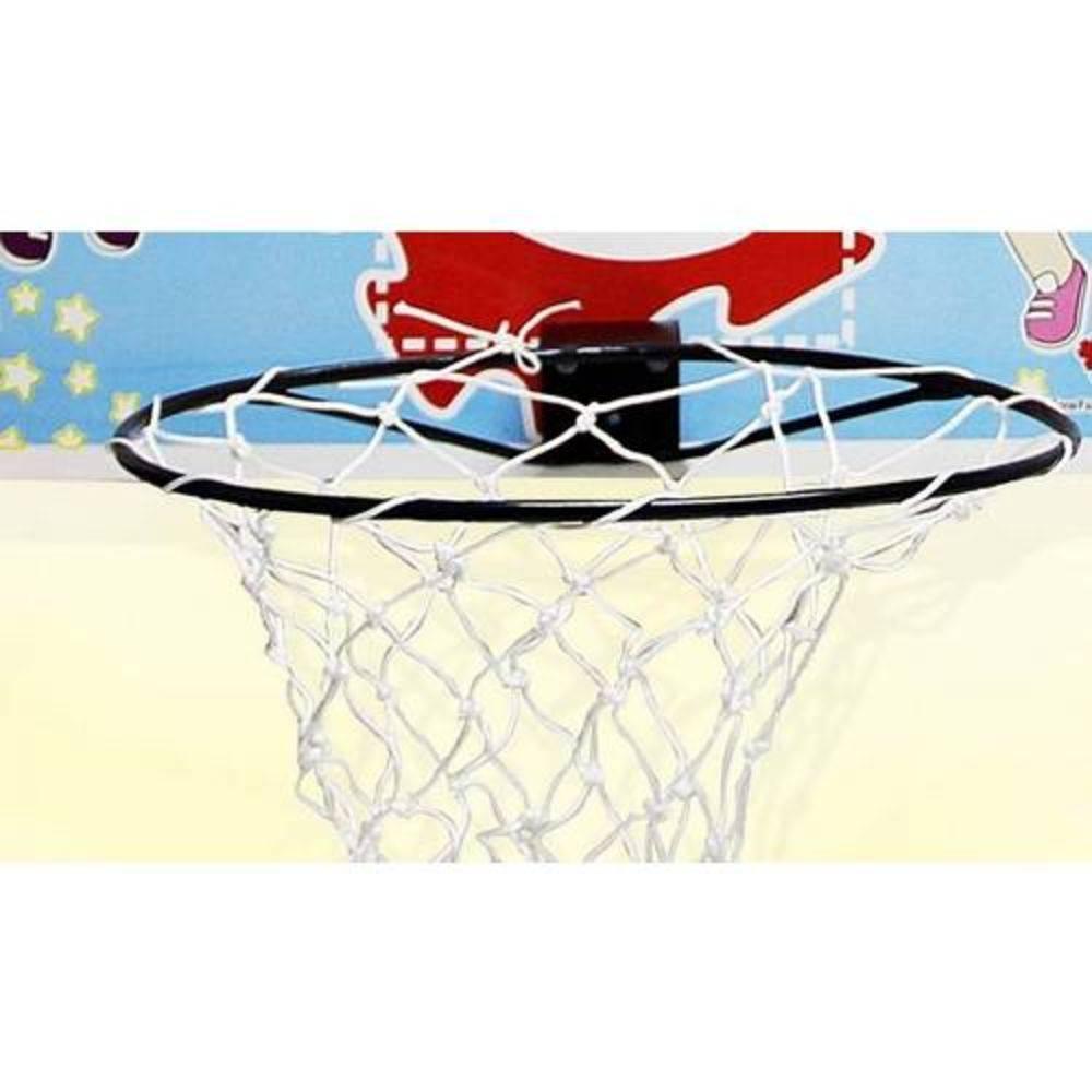 Tabela de Basketball  - Alegria Brinquedos