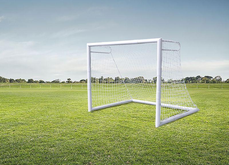 Trave De Futebol Infantil  - Alegria Brinquedos