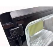 Refletor Solar 40W com Controle Remoto
