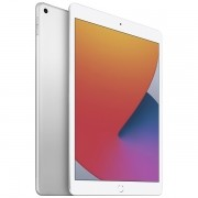 Apple iPad 8 32GB, Tela Retina de 10.2