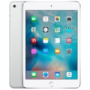 Apple iPad Mini 4 MK9P2LL 128GB WiFi Tela 7.9