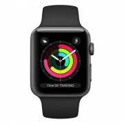 Apple Watch S3 38mm (GPS)