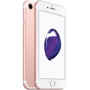 iPhone 7 128GB 4G Tela 4.7 Retina - Cam. 12MP + Selfie 7MP iOS 11 - Apple