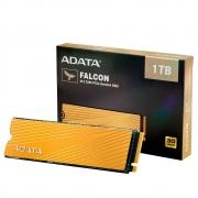 HD SSD Adata Falcon, 1TB, M.2 PCIe