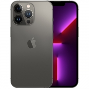 "iPhone 13 Pro Apple, Super Retina XDR, Tela 6.1"", 5G, iOS"