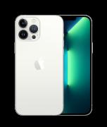 "iPhone 13 Pro Max Apple, Super Retina XDR, Tela 6.7"", 5G, iOS"