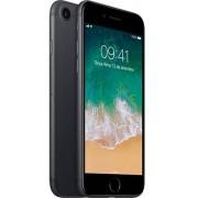 iPhone 7 32GB 4G Tela 4.7 Retina - Cam. 12MP + Selfie 7MP iOS 11 - Apple