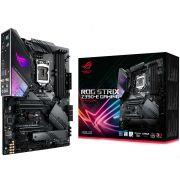 Placa Mãe Asus Rog Strix Z390-E Gaming, Intel LGA 1151, ATX, DDR4