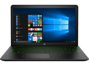Notebook HP 15-CB046WM I7-7700HQ 2.8GHz, 12GB, 1TB, 15.6