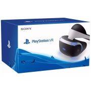 Óculos PlayStation VR PS4 - Sony