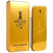 Perfume Paco Rabanne 1 Million EDT 100ML