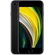 iPhone SE Apple 128gb Desbloqueado - MXD02BZ/a