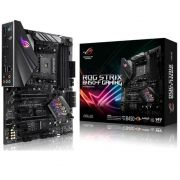 Placa-Mãe Asus ROG Strix B450-F Gaming, AMD AM4, DDR4