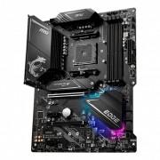 Placa Mãe MSI MPG B550 Gaming Edge RGB WiFi, AMD AM4, ATX