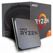 PROCESSADOR AMD AM4 RYZEN 7-1700X 3.8GHZ, 20MB