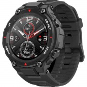 Relógio Amazfit T-REX A1919 - Preto