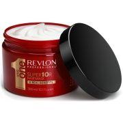Revlon Uniq One All In One Supermask - Máscara de Tratamento 300ml