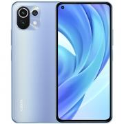 Smartphone Xiaomi Mi 11 Lite 6GB Ram, Tela 6.55, Câm 64MP