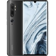 Smartphone  Xiaomi Mi Note 10 128GB/6GB Tela 6.47 - Oferta Black Friday