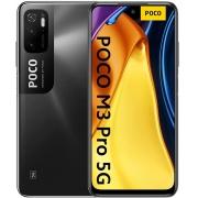 Smartphone Xiaomi POCO M3 Pro 5G, Tela 6.5, Câm 48MP