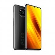 Smartphone Xiaomi Poco X3 NFC, Tela 6,67