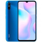 Smartphone Xiaomi Redmi 9A  32GB - Oferta Black Friday