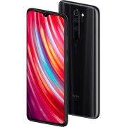 Smartphone Xiaomi Redmi Note 8 Pro Tela 6.53 128GB/6GB - Oferta Black Friday