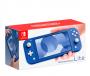Console Nintendo Switch Lite 32GB