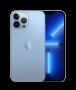 iPhone 13 Pro Max Apple, Super Retina XDR, Tela 6.7