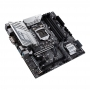 Placa Mãe Asus Prime Z590M-PLUS, Intel, LGA1200, mATX