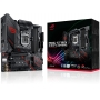 Placa Mãe Asus ROG Strix B460-G Gaming, Intel, LGA 1200, mATX, DDR4