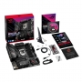 Placa Mãe ASUS ROG STRIX B560-G Gaming WiFi, mATX, Intel, LGA 1200