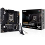 Placa Mãe Asus TUF GAMING B560M-PLUS WIFI, Intel, LGA 1200, mATX, DDR4