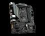 Placa Mãe MSI MAG B560M Bazooka, Intel, LGA 1200, mATX