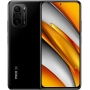 Smartphone Xiaomi Poco F3, 5G, Tela 6.67