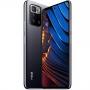 Smartphone Xiaomi Poco X3 GT, 5G, 8GB Ram, Câm 64MP