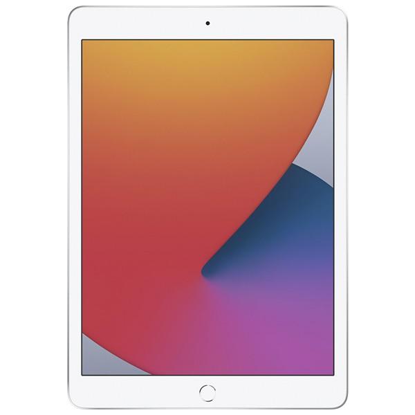 """Apple iPad 8 32GB, Tela Retina de 10.2"""" (2020)"""