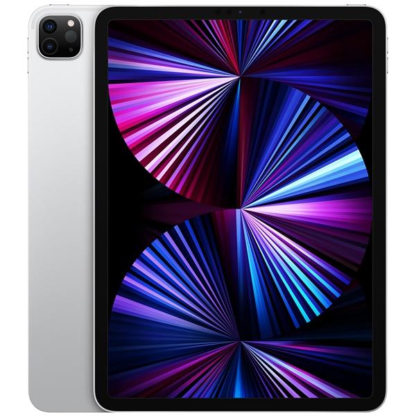 Apple iPad Pro (2021), Tela Liquid Retina 11