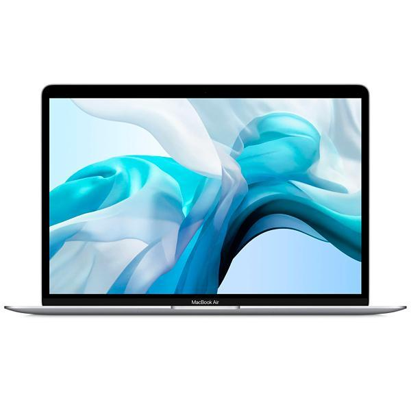 Apple Macbook Air A2179( 2020) i3 de 1.1GHZ 8GB RAM  256GB SSD