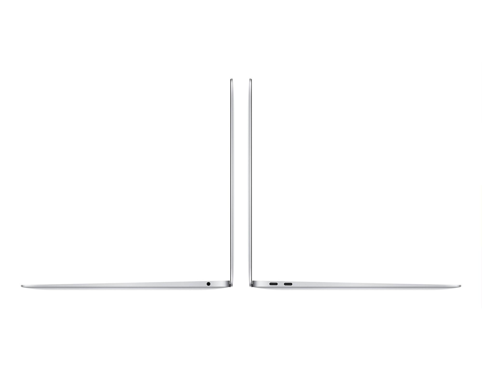 Apple Macbook Air A2179( 2020) i3 de 1.1GHZ 8GB RAM  256GB SSD