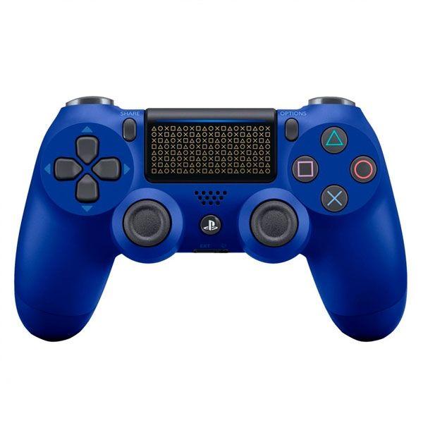 Console Sony PlayStation 4 Slim 1TB DAYS OF PLAY - Edição Limitada